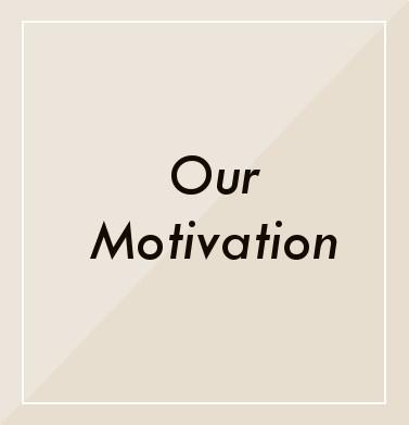 our motivation2