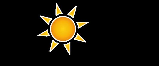 alokia-master-logo